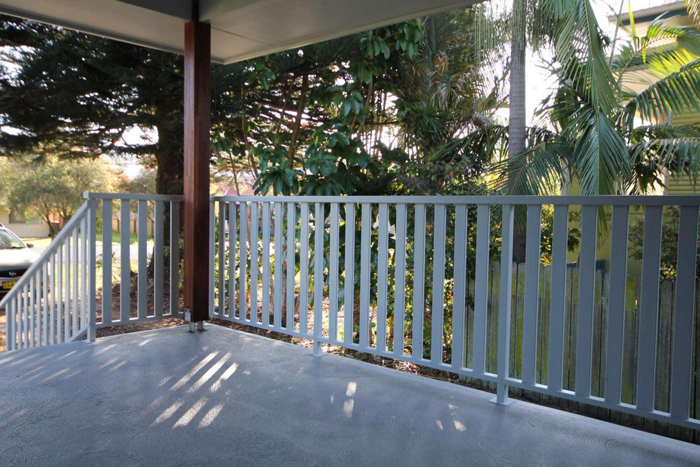 Seventh view of Homely house listing, 6 Coral Street, North Haven NSW 2443