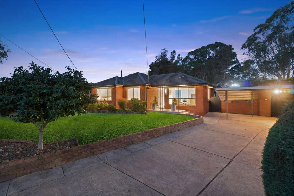 Second view of Homely house listing, 6 Begonia Avenue, Cabramatta NSW 2166