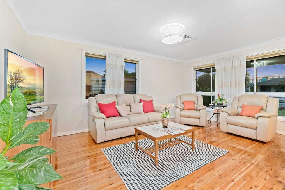 Third view of Homely house listing, 6 Begonia Avenue, Cabramatta NSW 2166