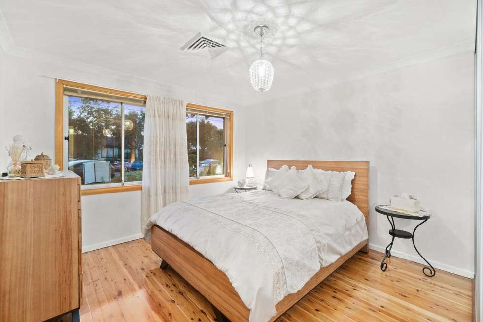 Fourth view of Homely house listing, 6 Begonia Avenue, Cabramatta NSW 2166