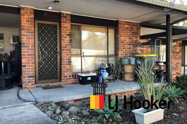 Unit 6/13 Summerville Street, Wingham NSW 2429