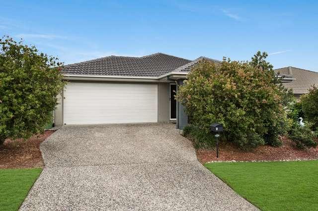 5 Allyn Street, Ormeau Hills QLD 4208