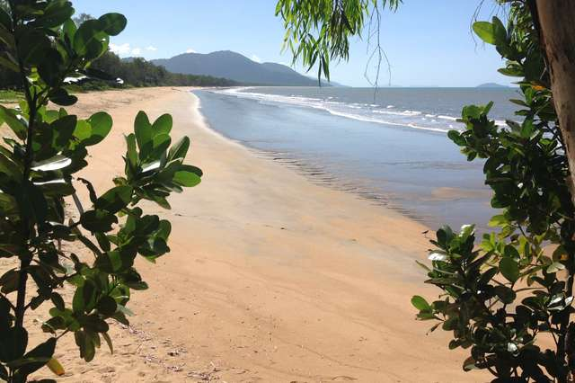 1595 Bramston Beach Road, Bramston Beach QLD 4871