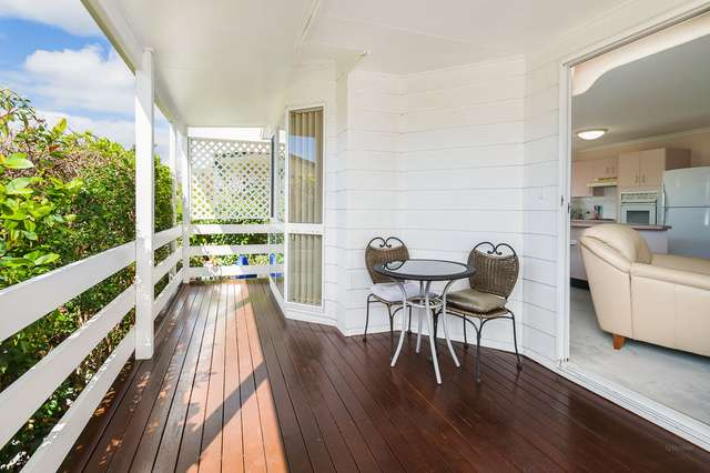 53/22 Hansford Road, Coombabah QLD 4216