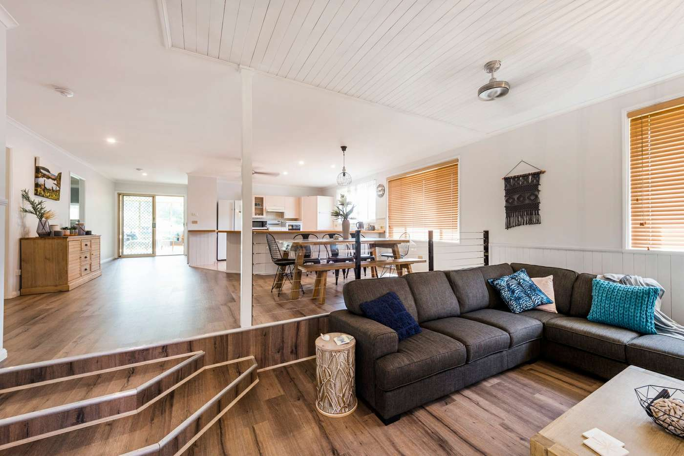Main view of Homely house listing, 31 Melville Street, Iluka NSW 2466