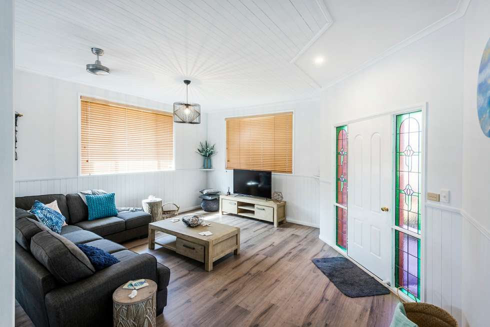 Second view of Homely house listing, 31 Melville Street, Iluka NSW 2466