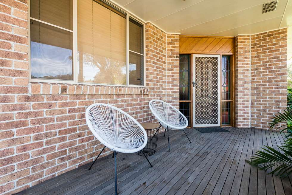 Third view of Homely house listing, 31 Melville Street, Iluka NSW 2466