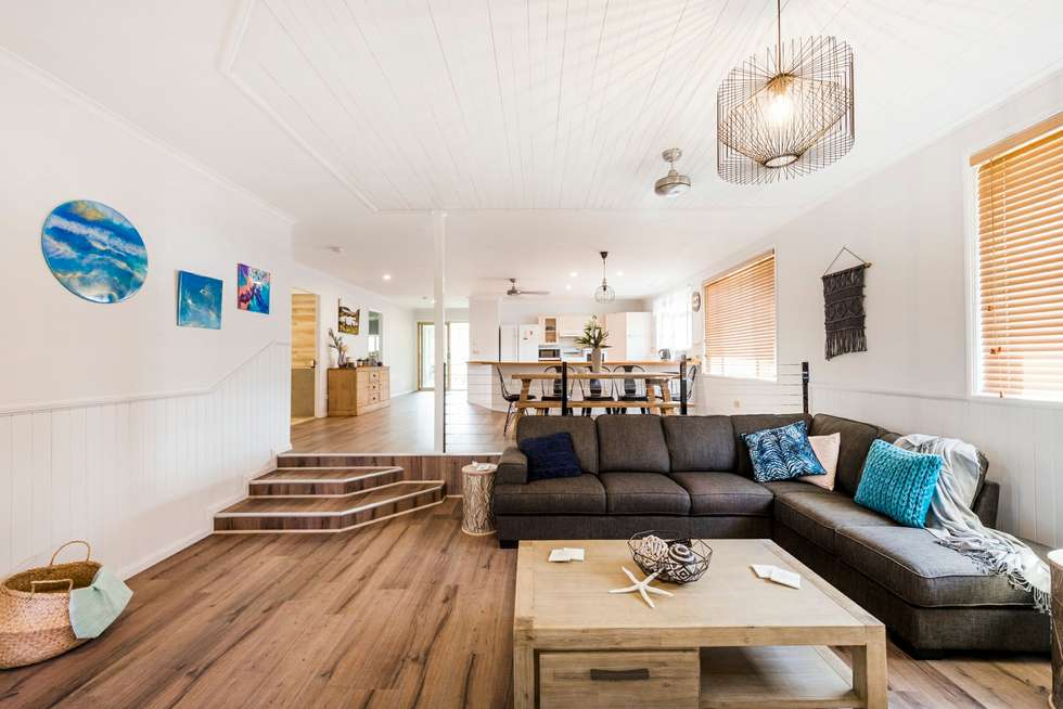 Fourth view of Homely house listing, 31 Melville Street, Iluka NSW 2466