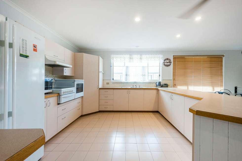 Fifth view of Homely house listing, 31 Melville Street, Iluka NSW 2466