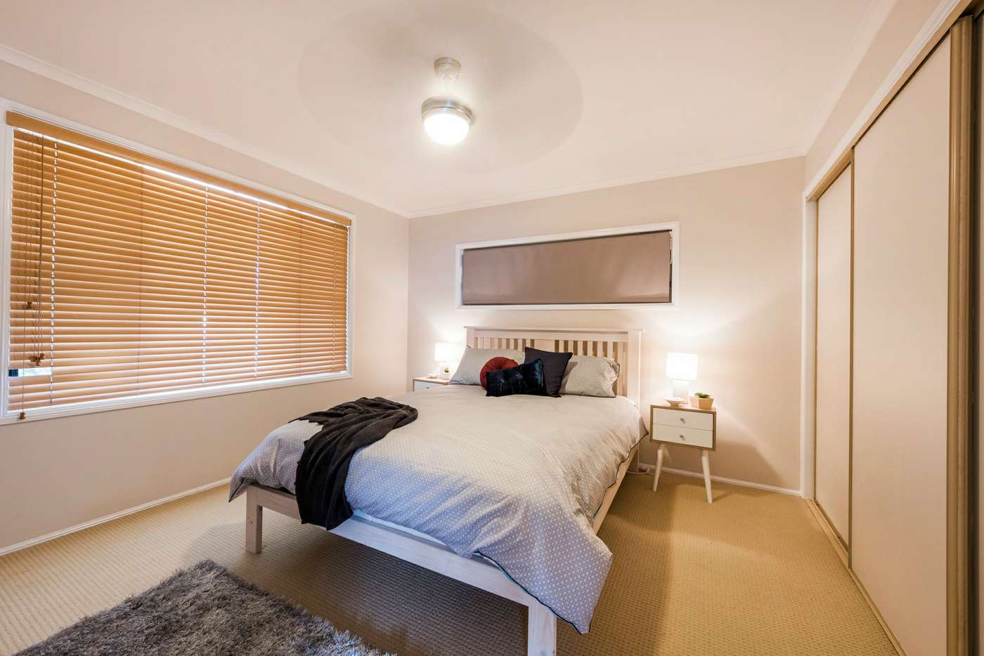Sixth view of Homely house listing, 31 Melville Street, Iluka NSW 2466