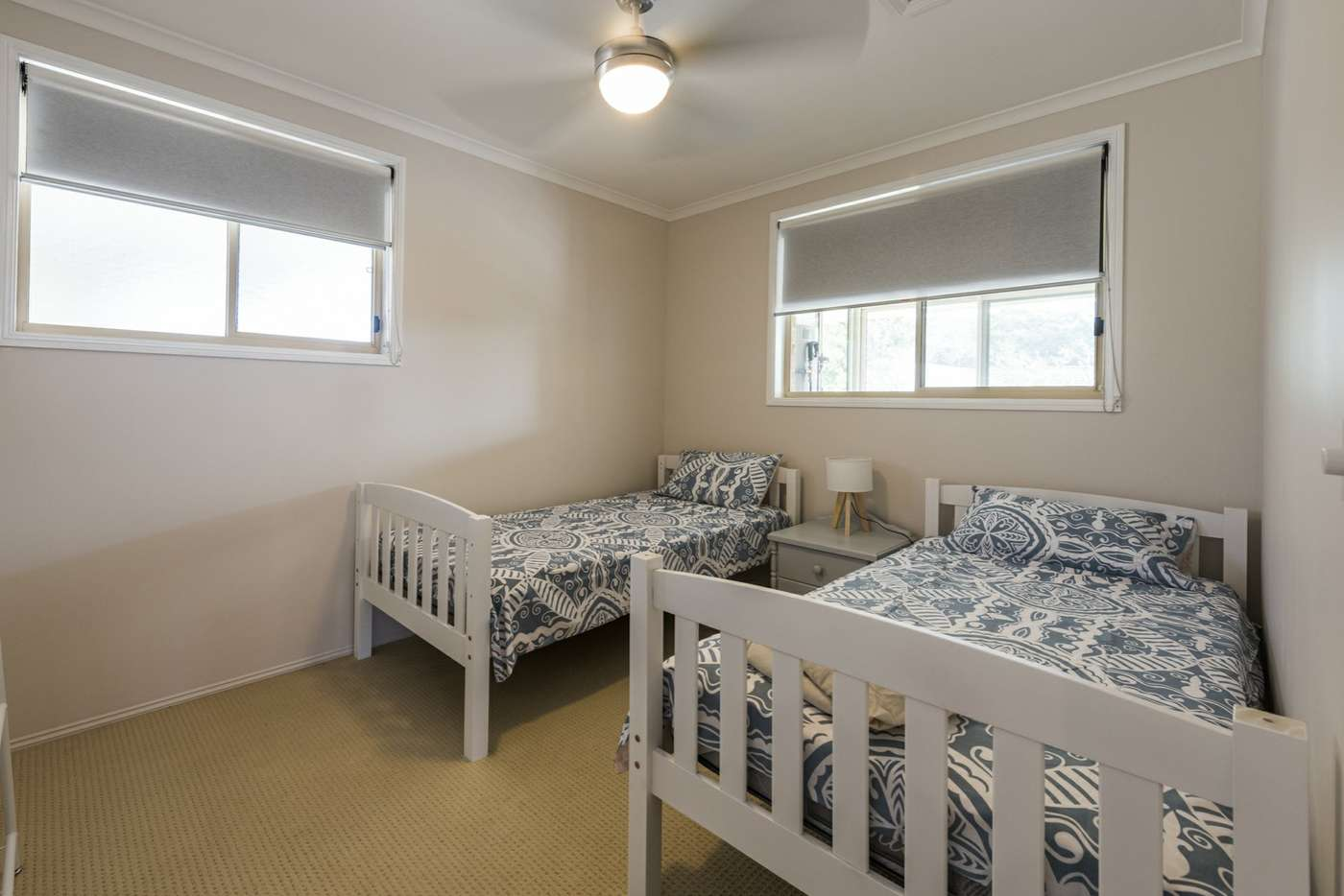 Seventh view of Homely house listing, 31 Melville Street, Iluka NSW 2466