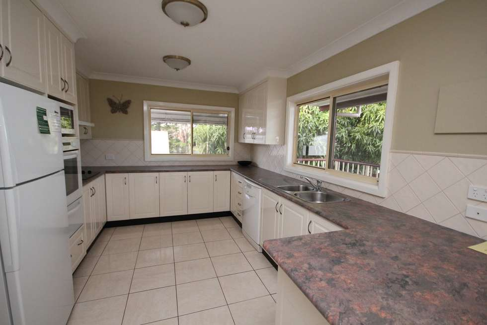 Second view of Homely house listing, 28 Alma Street, North Haven NSW 2443