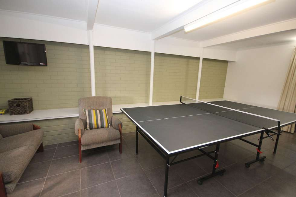 Third view of Homely house listing, 28 Alma Street, North Haven NSW 2443