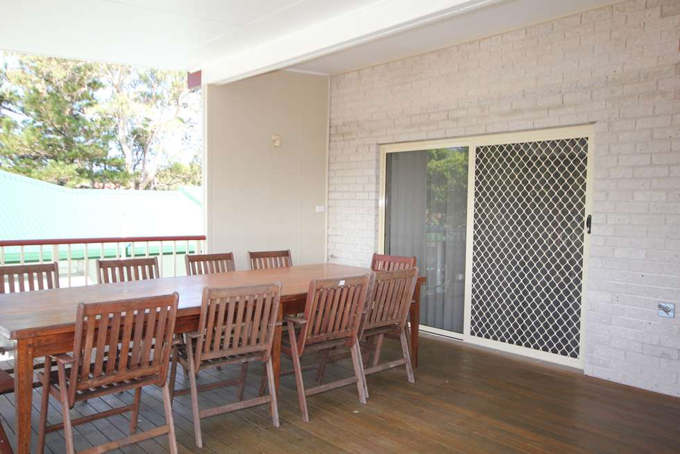 Fourth view of Homely house listing, 28 Alma Street, North Haven NSW 2443
