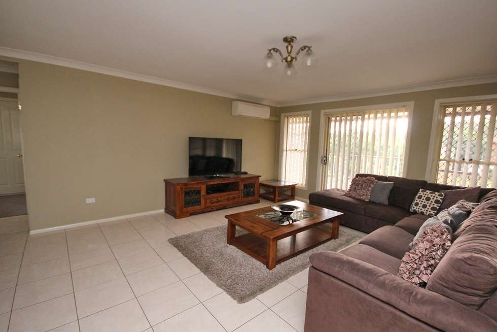 Fifth view of Homely house listing, 28 Alma Street, North Haven NSW 2443