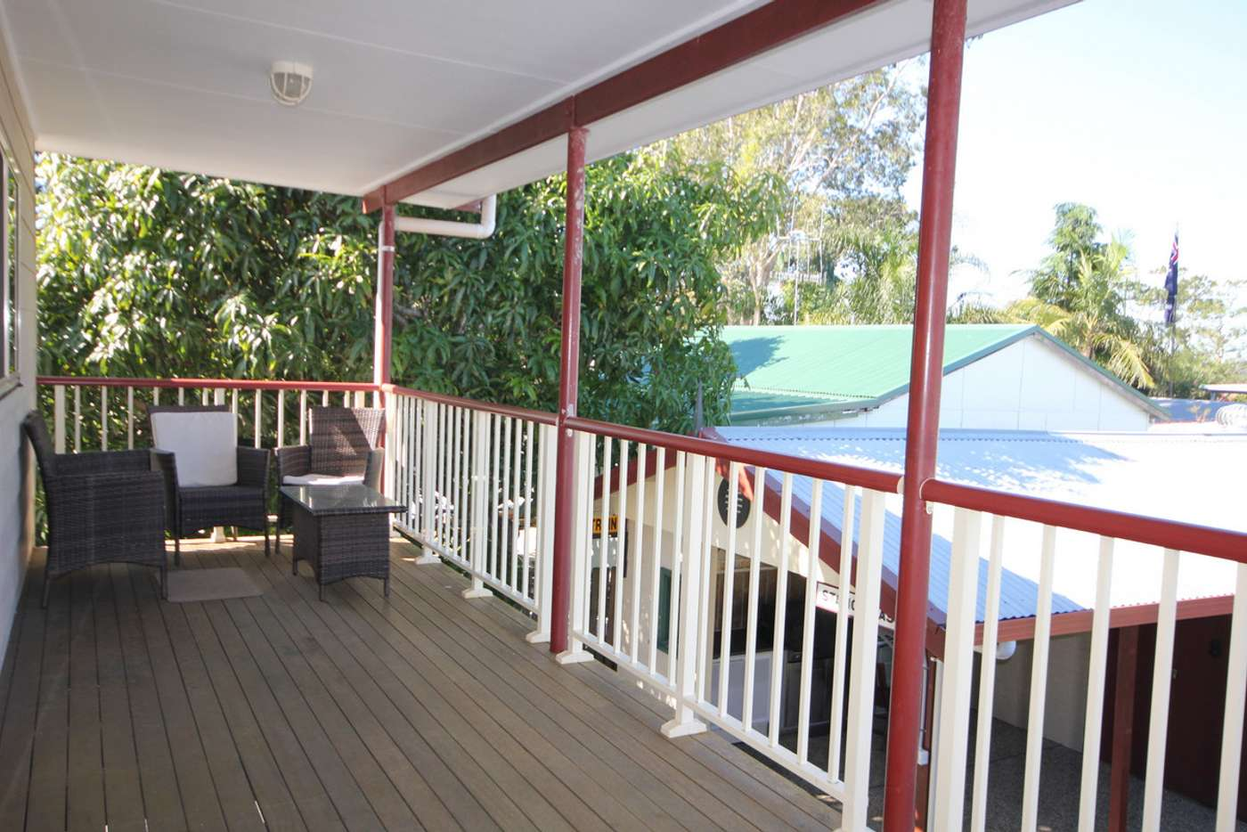 Sixth view of Homely house listing, 28 Alma Street, North Haven NSW 2443