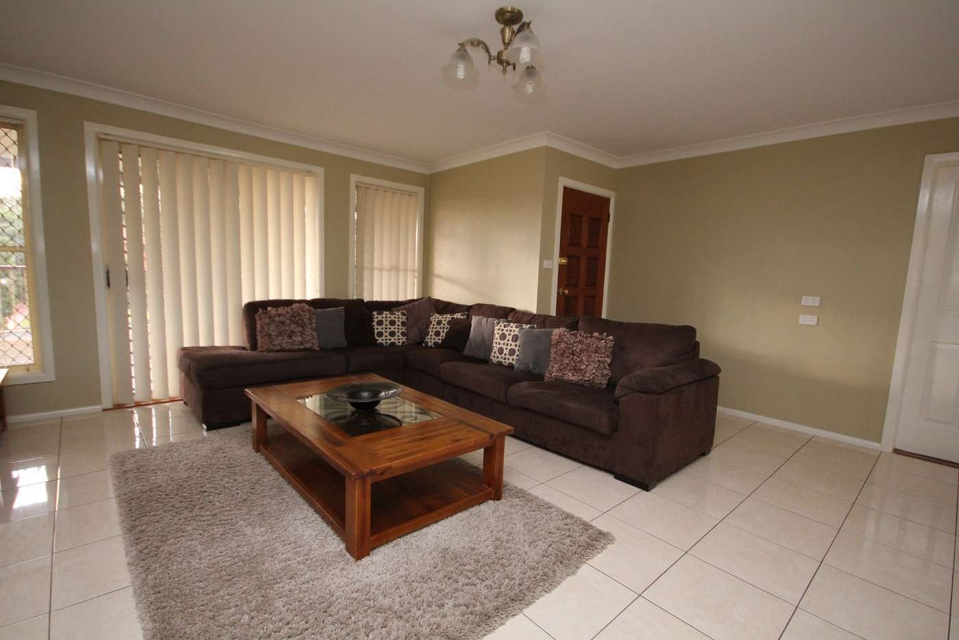 Seventh view of Homely house listing, 28 Alma Street, North Haven NSW 2443