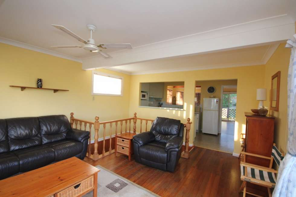 Second view of Homely house listing, 138 Camden Head Road, Camden Head NSW 2443