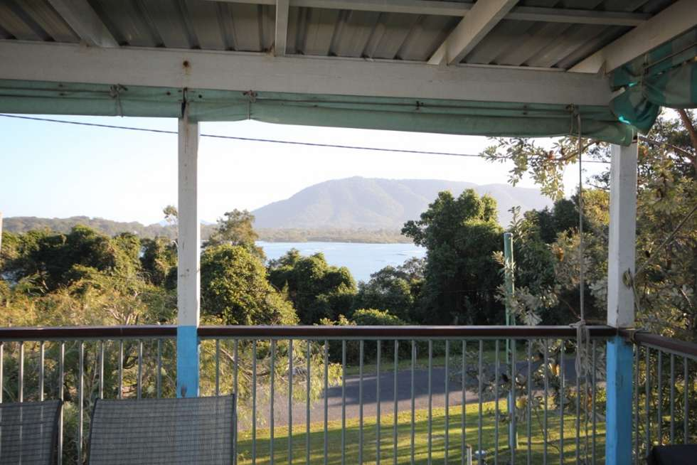 Third view of Homely house listing, 138 Camden Head Road, Camden Head NSW 2443