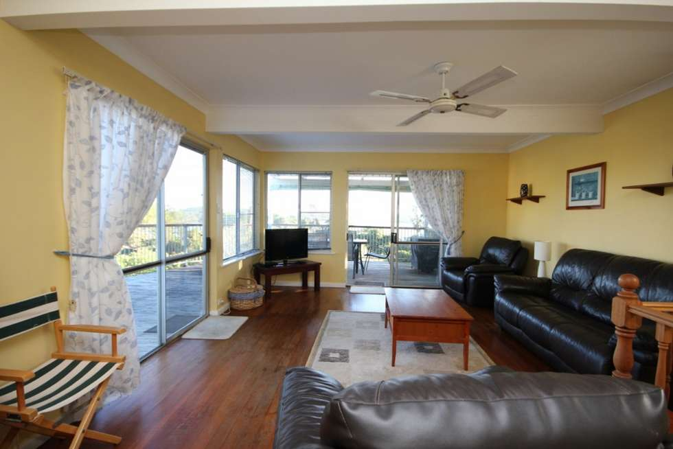 Fourth view of Homely house listing, 138 Camden Head Road, Camden Head NSW 2443