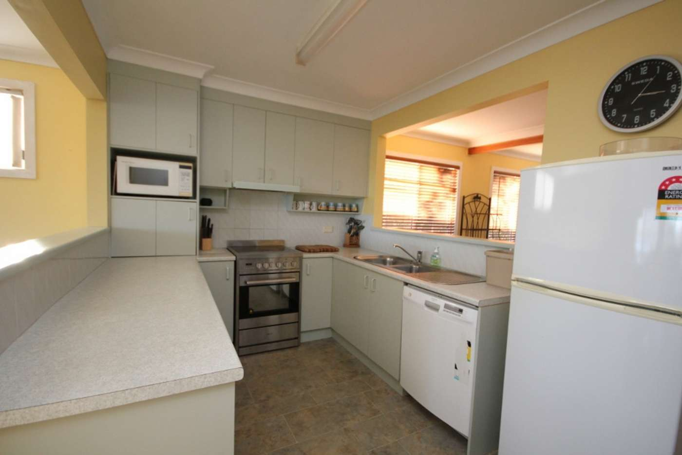 Sixth view of Homely house listing, 138 Camden Head Road, Camden Head NSW 2443
