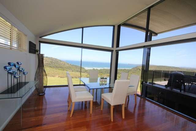 822 Ocean Drive, Bonny Hills NSW 2445