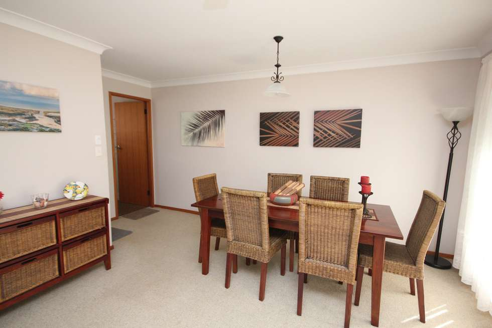 Fourth view of Homely unit listing, 4/28 The Parade, North Haven NSW 2443