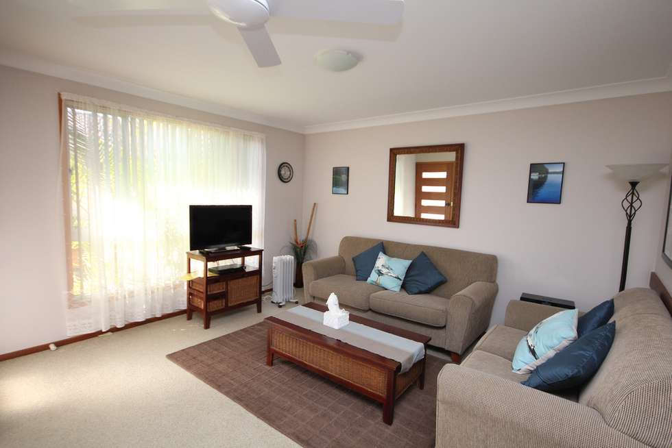 Fifth view of Homely unit listing, 4/28 The Parade, North Haven NSW 2443