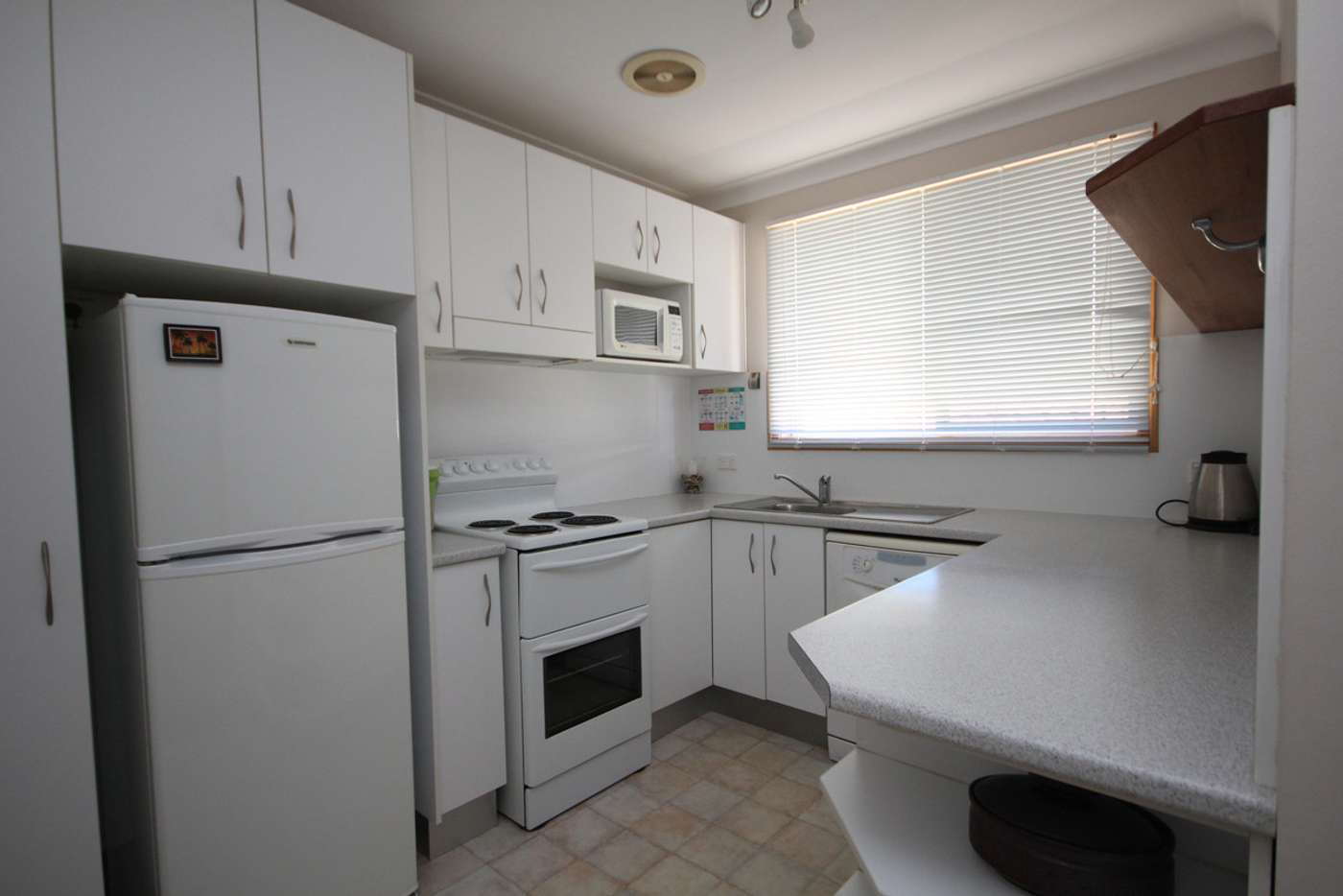 Sixth view of Homely unit listing, 4/28 The Parade, North Haven NSW 2443