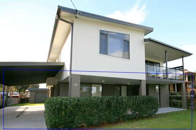 23 Castle Street, Laurieton NSW 2443