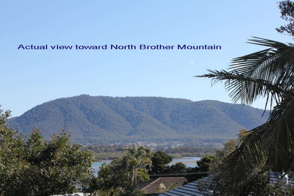 Fourth view of Homely townhouse listing, 11B Bergalia Crescent, Camden Head NSW 2443