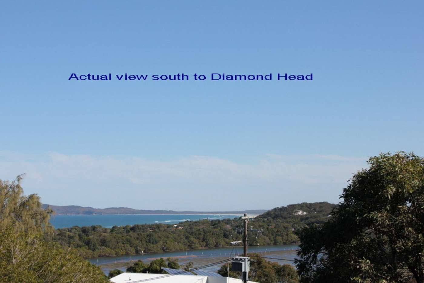 Sixth view of Homely townhouse listing, 11B Bergalia Crescent, Camden Head NSW 2443
