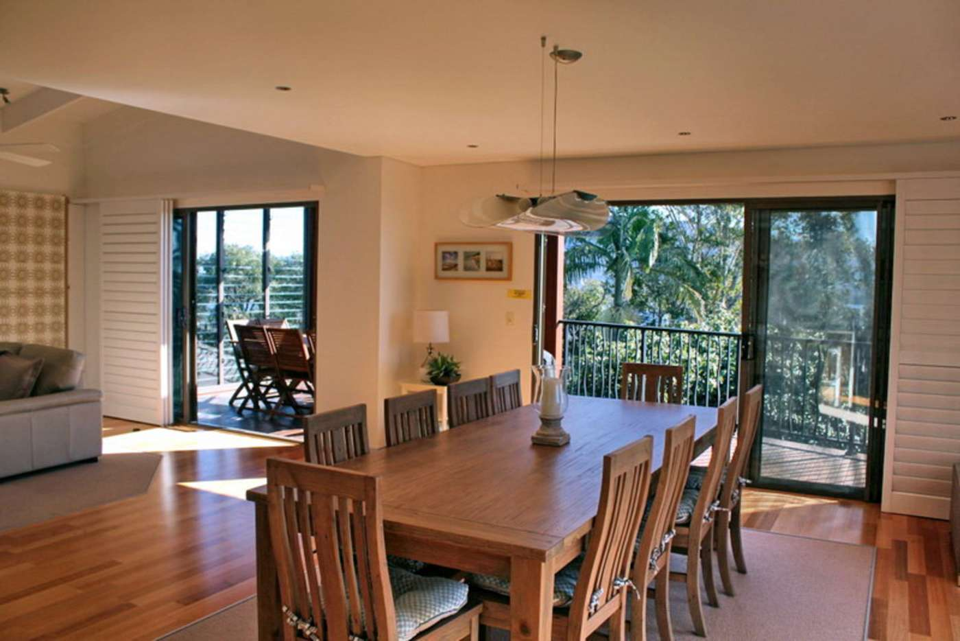 Seventh view of Homely townhouse listing, 11B Bergalia Crescent, Camden Head NSW 2443