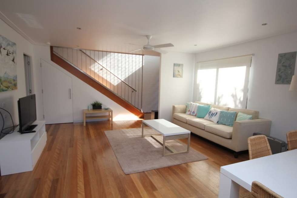Fourth view of Homely townhouse listing, 11A Bergalia Crescent, Camden Head NSW 2443