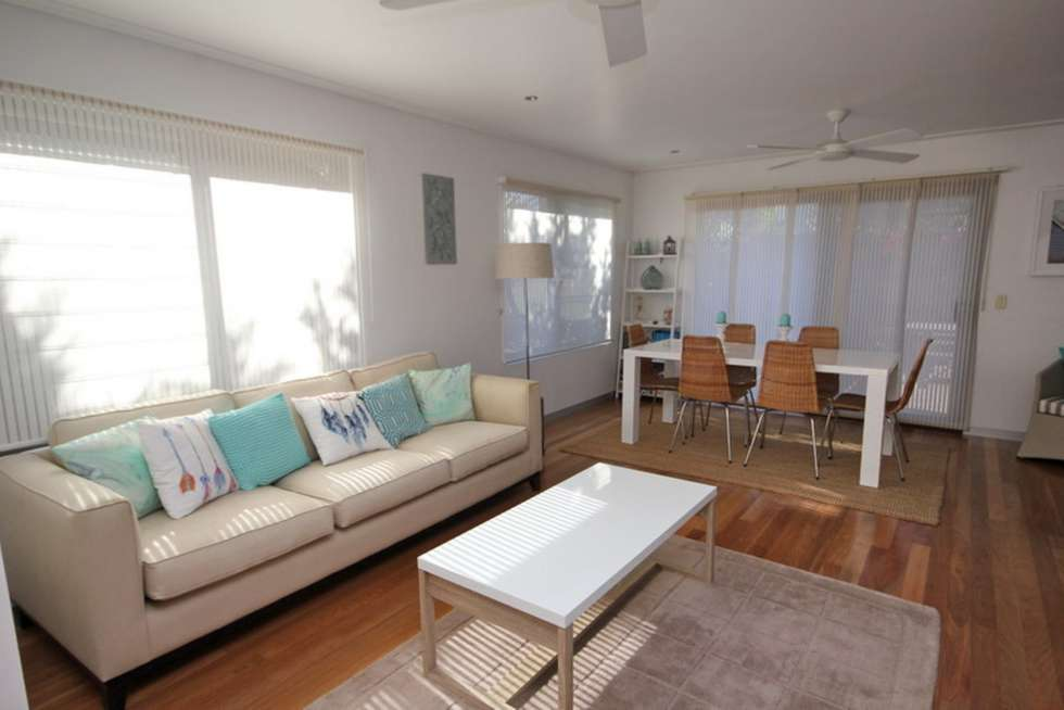 Fifth view of Homely townhouse listing, 11A Bergalia Crescent, Camden Head NSW 2443