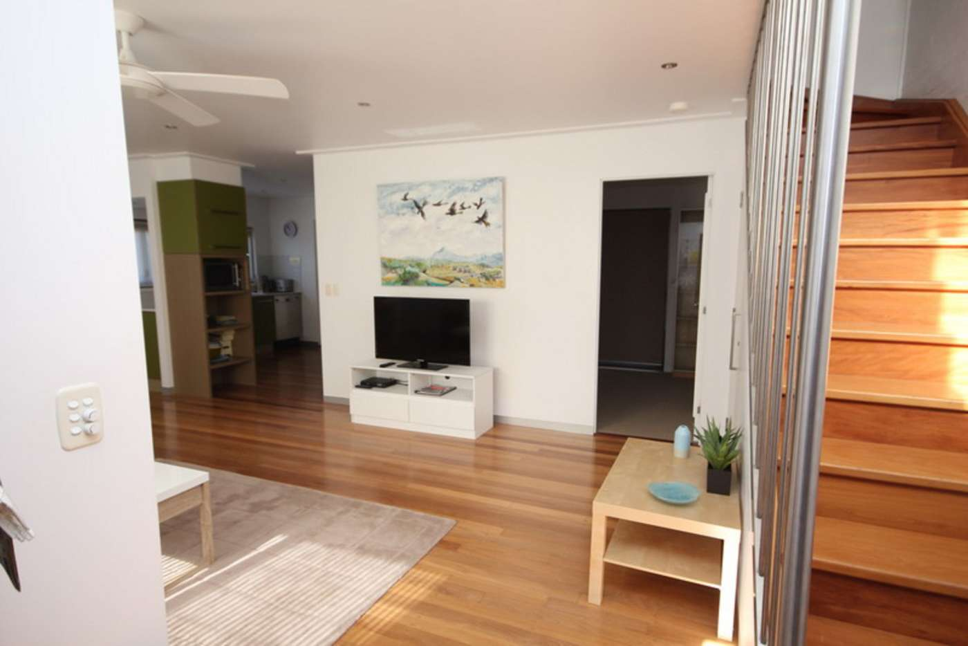 Sixth view of Homely townhouse listing, 11A Bergalia Crescent, Camden Head NSW 2443