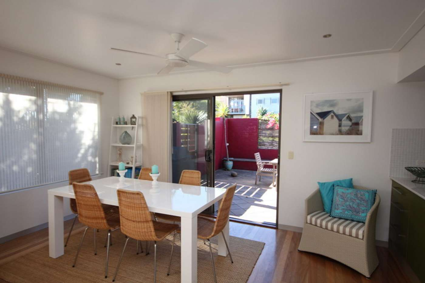 Seventh view of Homely townhouse listing, 11A Bergalia Crescent, Camden Head NSW 2443