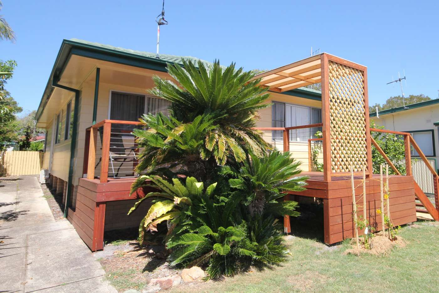 Main view of Homely house listing, 9 David Campbell Street, North Haven NSW 2443