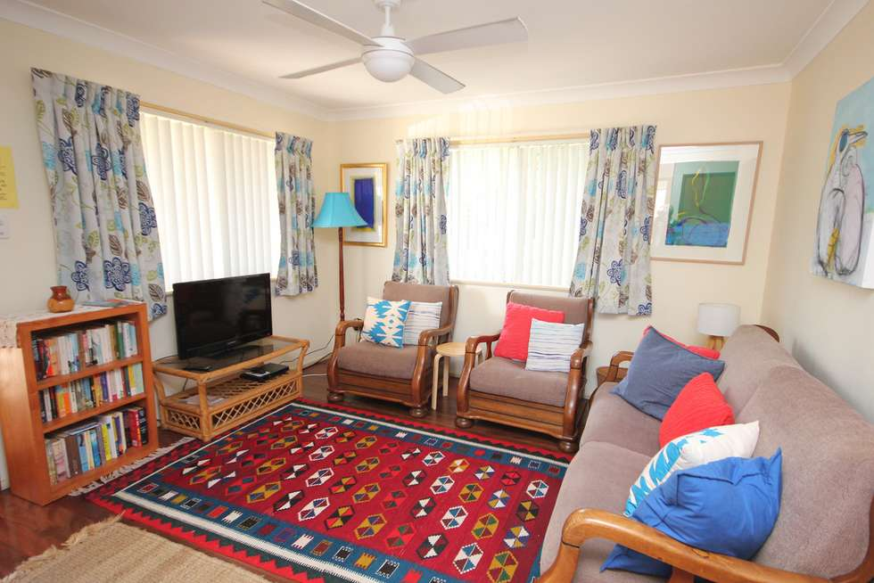 Second view of Homely house listing, 9 David Campbell Street, North Haven NSW 2443