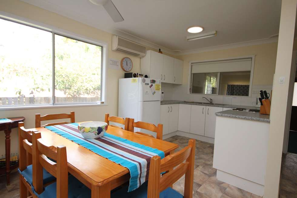 Fourth view of Homely house listing, 9 David Campbell Street, North Haven NSW 2443