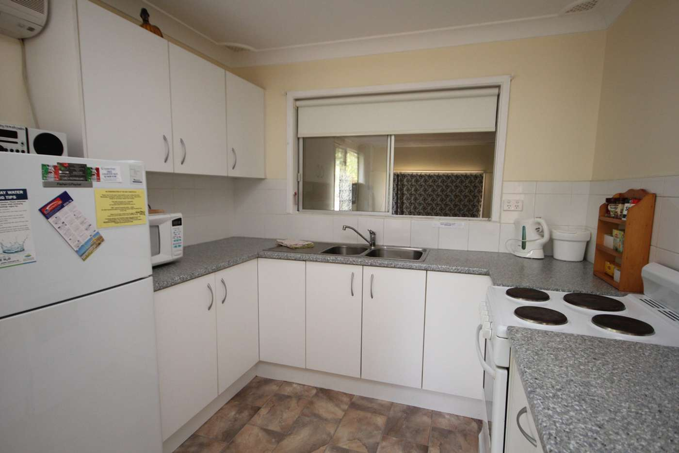 Sixth view of Homely house listing, 9 David Campbell Street, North Haven NSW 2443