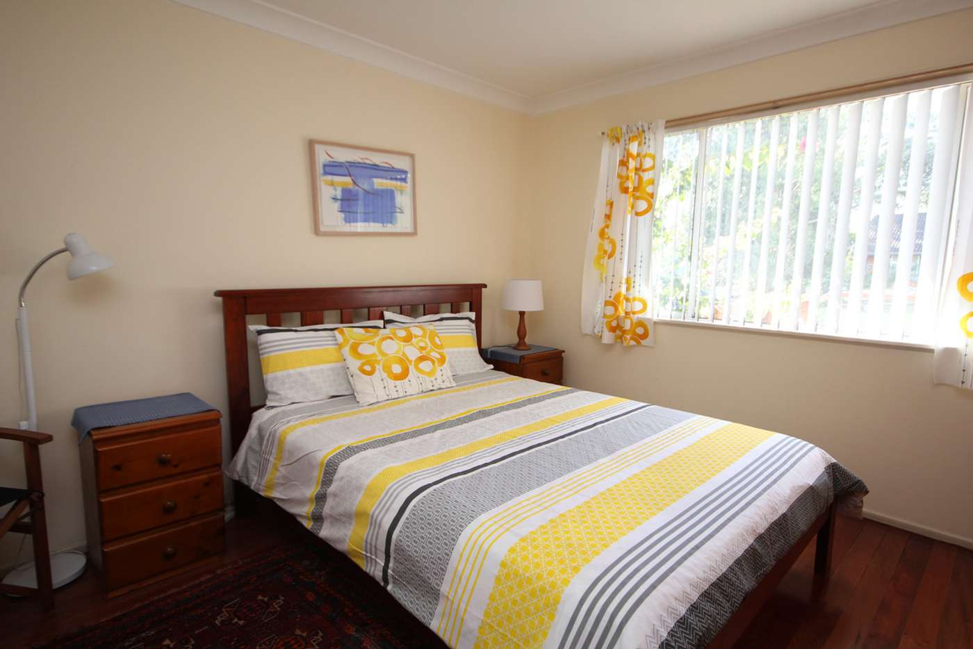 Seventh view of Homely house listing, 9 David Campbell Street, North Haven NSW 2443