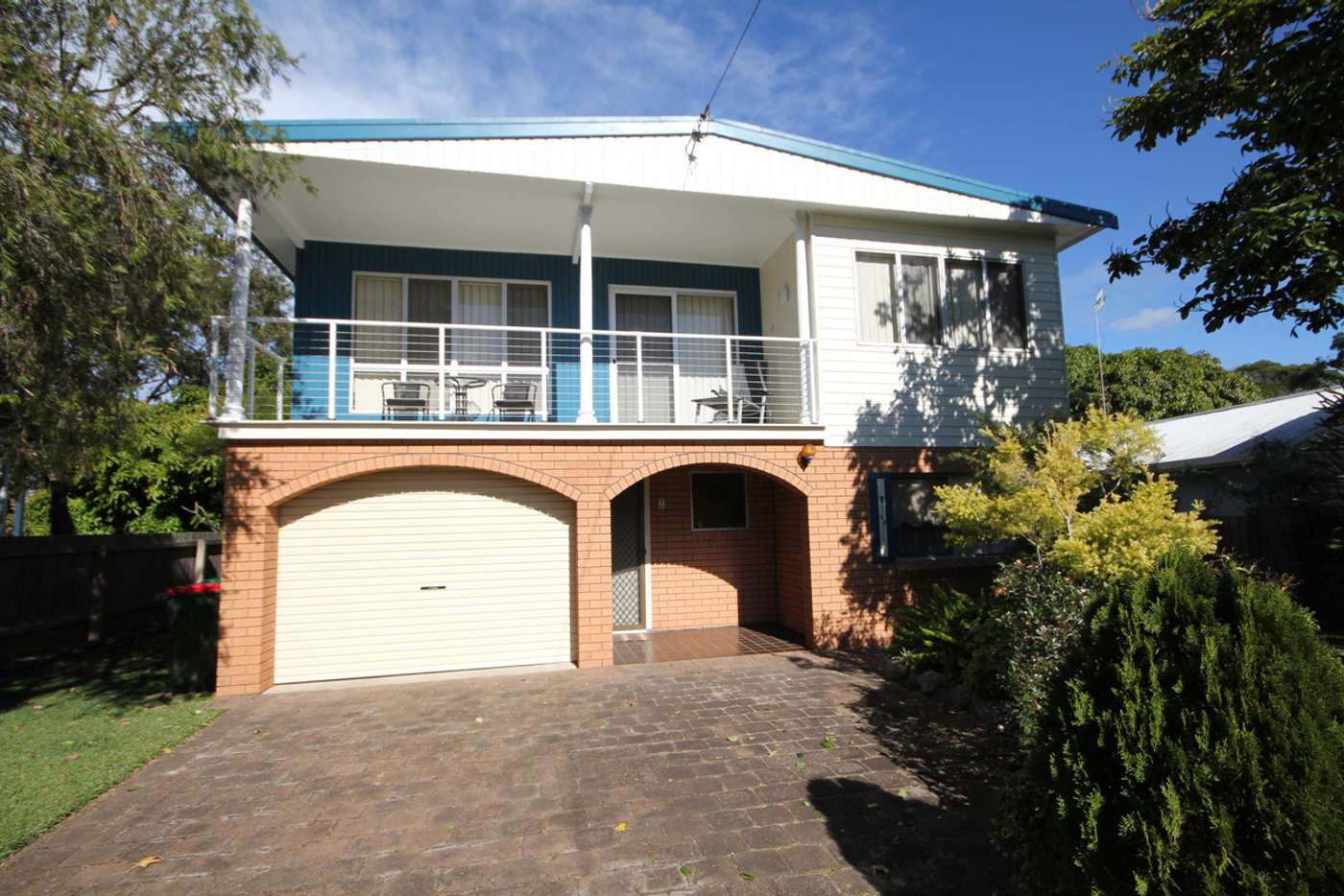 Main view of Homely house listing, 2 Cook Street, North Haven NSW 2443