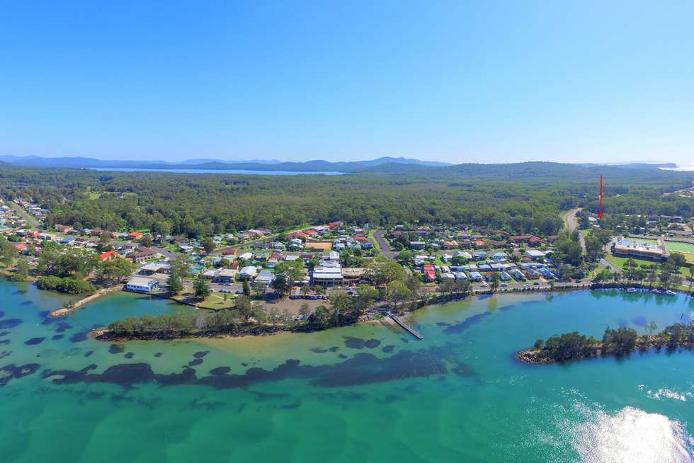 Second view of Homely house listing, 2 Cook Street, North Haven NSW 2443