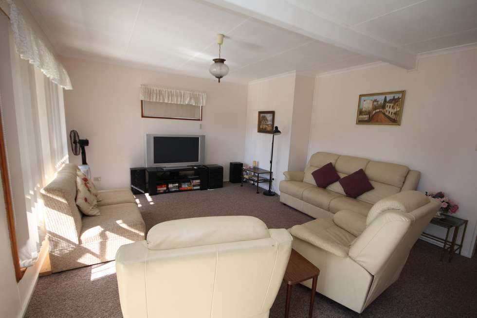 Third view of Homely house listing, 2 Cook Street, North Haven NSW 2443