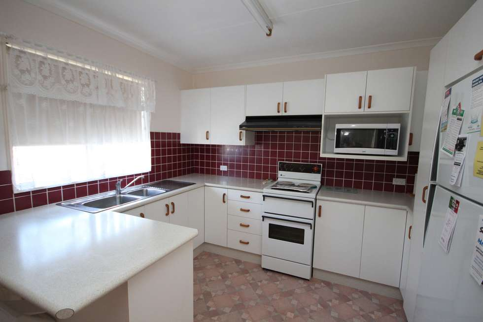 Fourth view of Homely house listing, 2 Cook Street, North Haven NSW 2443