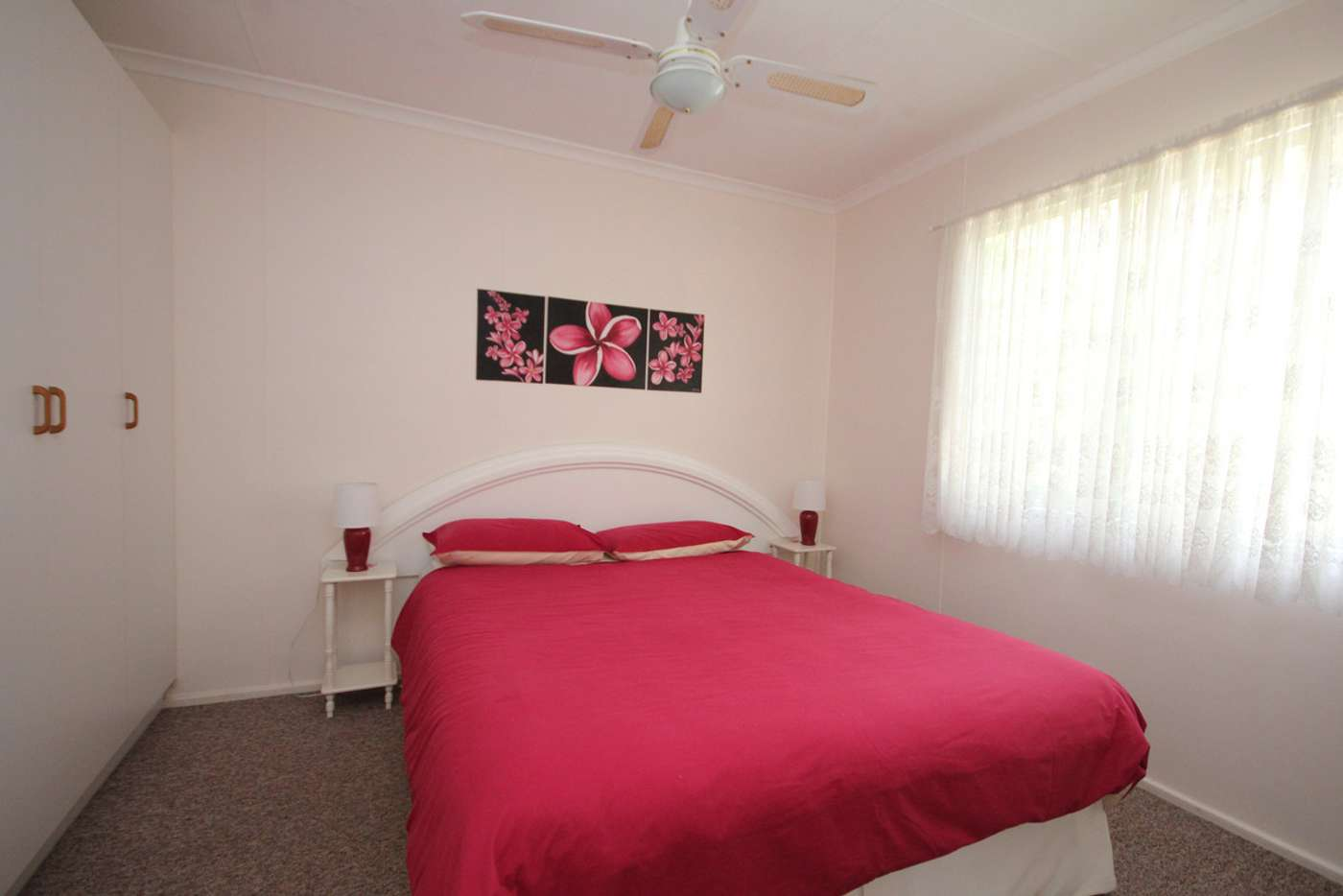 Seventh view of Homely house listing, 2 Cook Street, North Haven NSW 2443