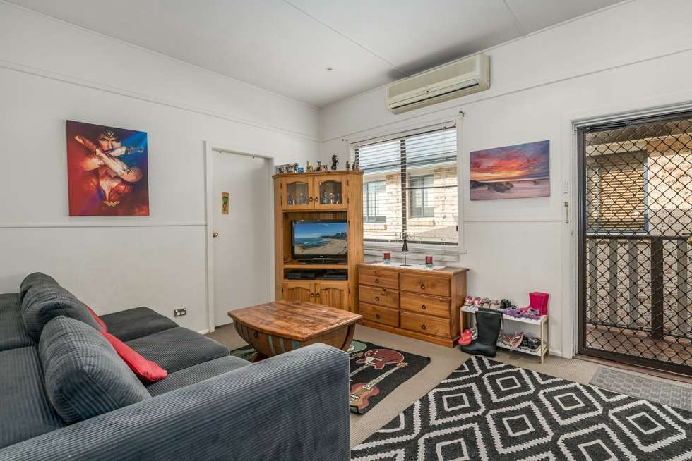Second view of Homely house listing, 105 Stingaree Point Drive, Dora Creek NSW 2264