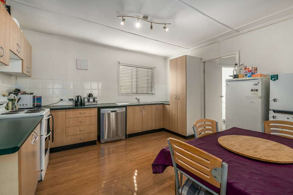 Third view of Homely house listing, 105 Stingaree Point Drive, Dora Creek NSW 2264