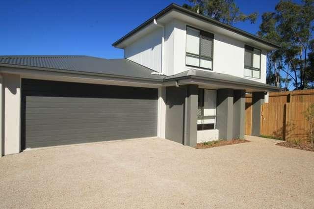 2/54 Fitzroy Street, Clinton QLD 4680